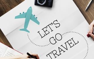 travel_itinerary