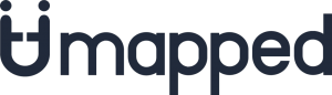 umapped logo